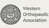 Western Orthopaedic Association